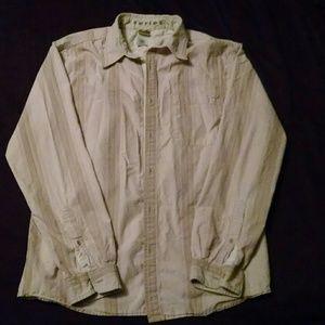 066630ad26028 ... The North Face A5 Series Shirt size Medium ...